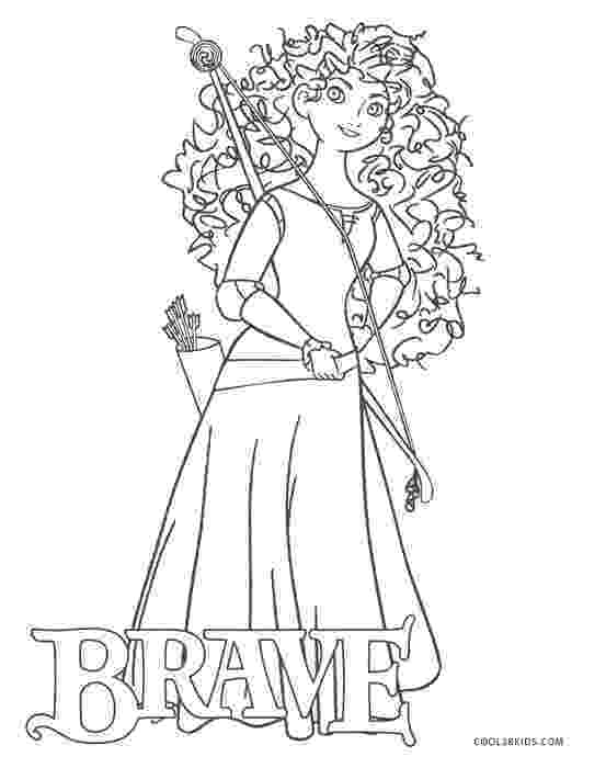 brave coloring pages for kids free printable brave coloring pages for kids cool2bkids coloring brave for kids pages