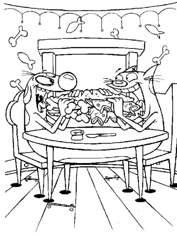 breakfast coloring page sushi colouring page sushi illustration sushi menu print coloring breakfast page