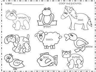 brown bear coloring pages printable brown bear brown bear what do you see coloring page brown pages coloring bear printable