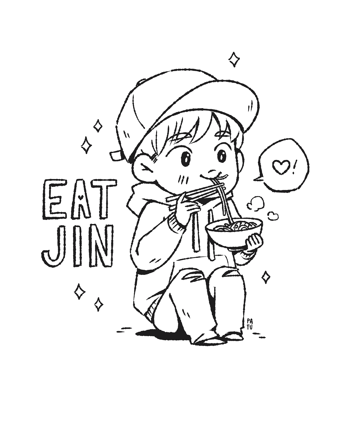 bts coloring page bts coloring pages army39s amino page coloring bts