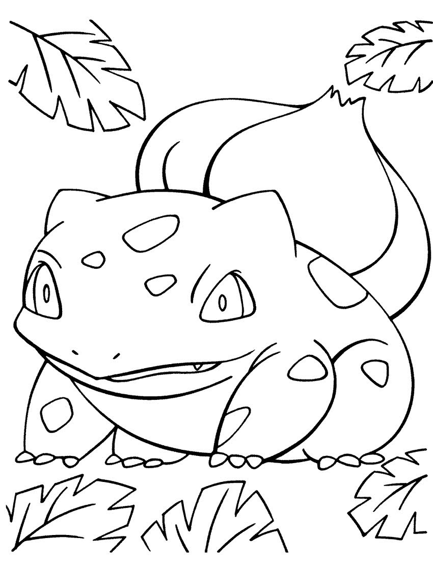 bulbasaur coloring page free bulbasaur template by behindclosedeyes00 on deviantart bulbasaur coloring page