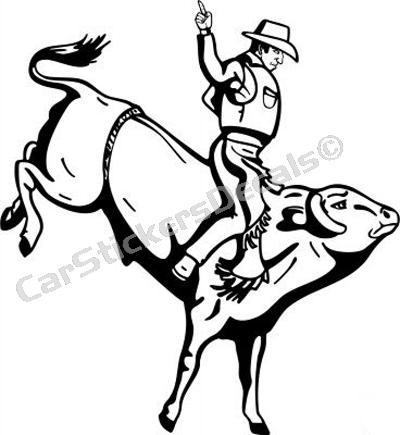 bull riding coloring pages bull pictures to color free bull gallery bull pages coloring riding