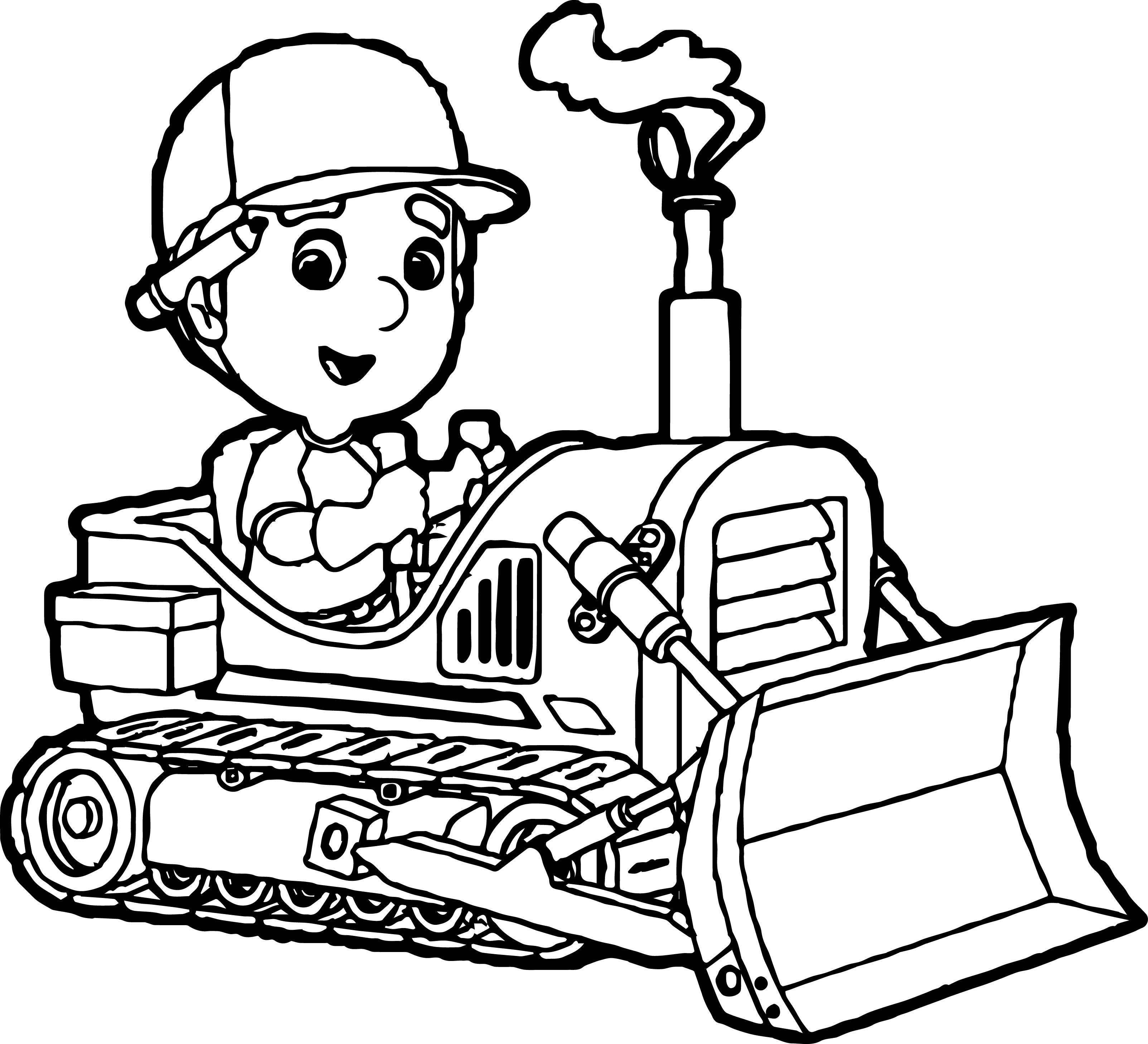 bulldozer pictures to color bulldozer colouring pages sketch coloring page to color bulldozer pictures