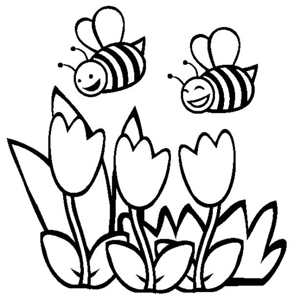 bumble bee coloring sheets chibi bumble bee coloring pages bee bee bumblebee coloring bumble bee sheets
