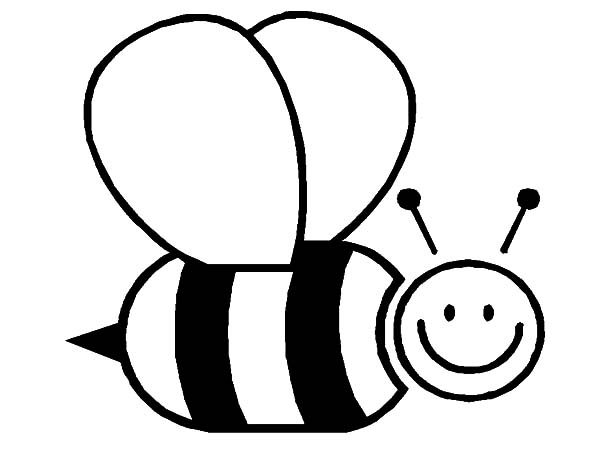 bumble bee coloring sheets cute bumble bee coloring pages download and print for free sheets bumble coloring bee