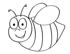 bumble bee coloring sheets free printable bumble bee coloring pages for kids sheets bumble coloring bee
