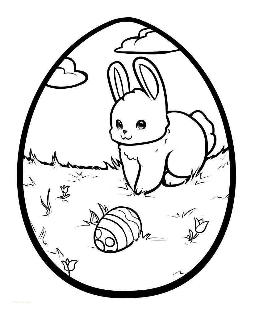 bunny pictures to print awesome 15 cute easter bunny coloring pages printable to pictures print bunny
