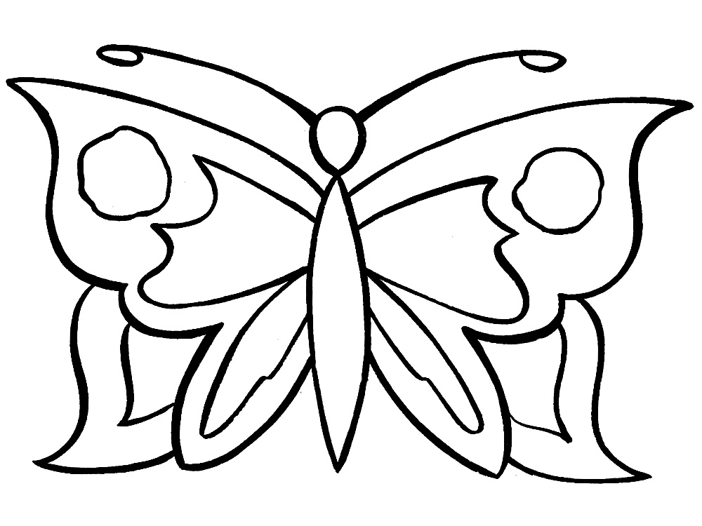 butterfly color sheets free printable butterfly coloring pages for kids color sheets butterfly