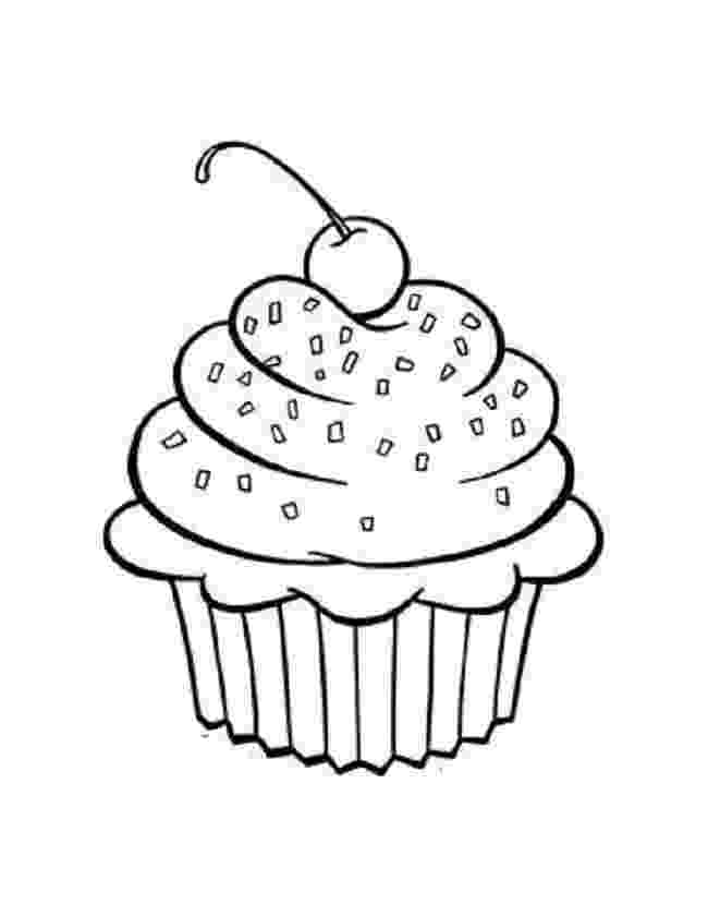 cake coloring pages to print free printable birthday cake coloring pages for kids coloring pages to cake print