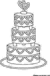 cake coloring pages to print top 25 free printable cupcake coloring pages online coloring cake to print pages
