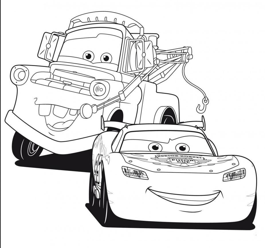 car coloring page disney cars coloring pages free large images car coloring page