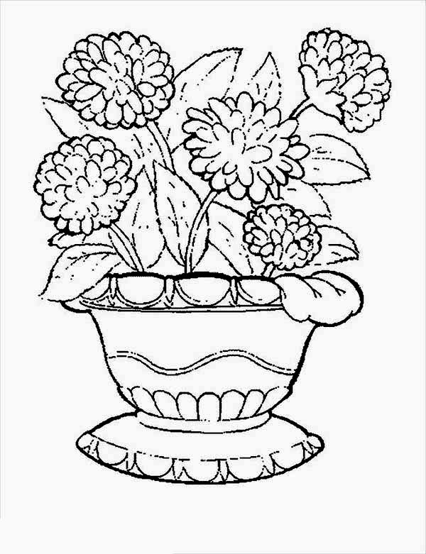 carnation coloring page two carnations coloring page supercoloringcom coloring page carnation