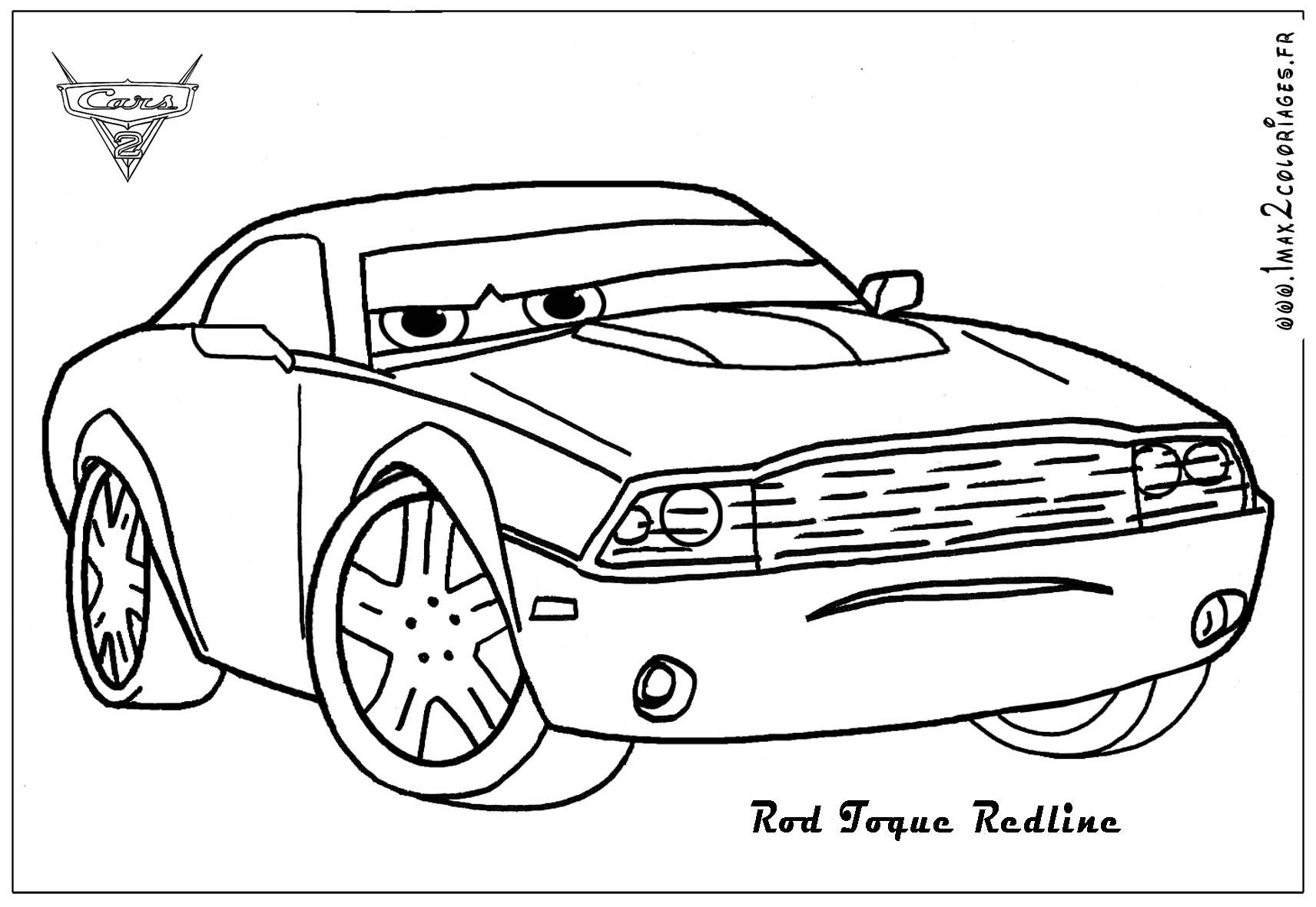 cars 2 pictures to print cars 2 printable coloring pages pictures coloring page 2 to cars print pictures