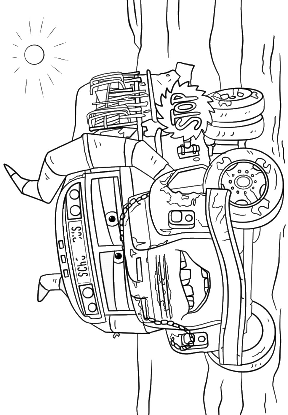 cars 2 pictures to print cars 3 coloring pages cars 2 pictures to print