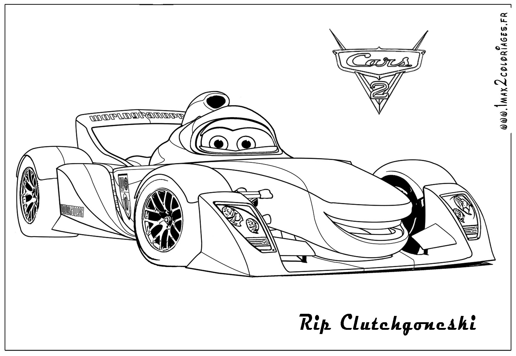 cars 2 pictures to print disney cars 2 coloring page download print online to print 2 pictures cars