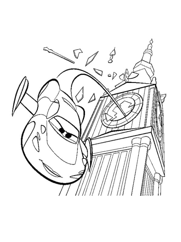 cars 2 pictures to print kids n funcom 38 coloring pages of cars 2 to 2 print pictures cars