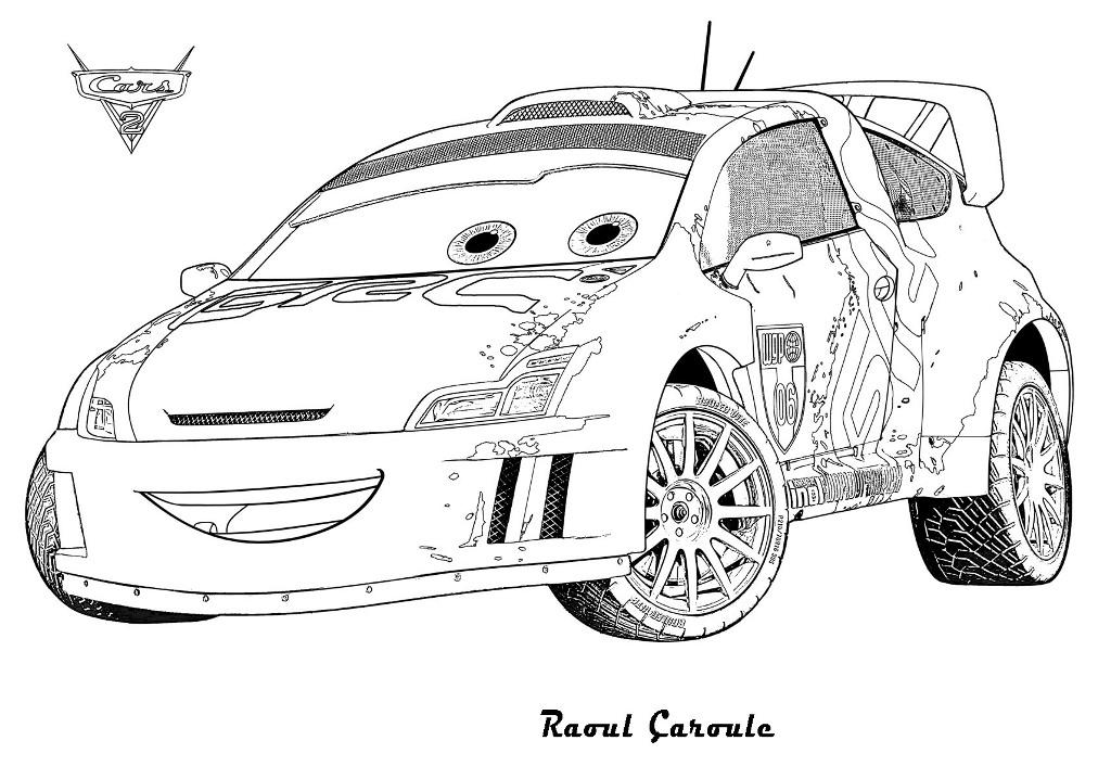 cars 2 pictures to print lightning mcqueen coloring pages to download and print for 2 print to cars pictures
