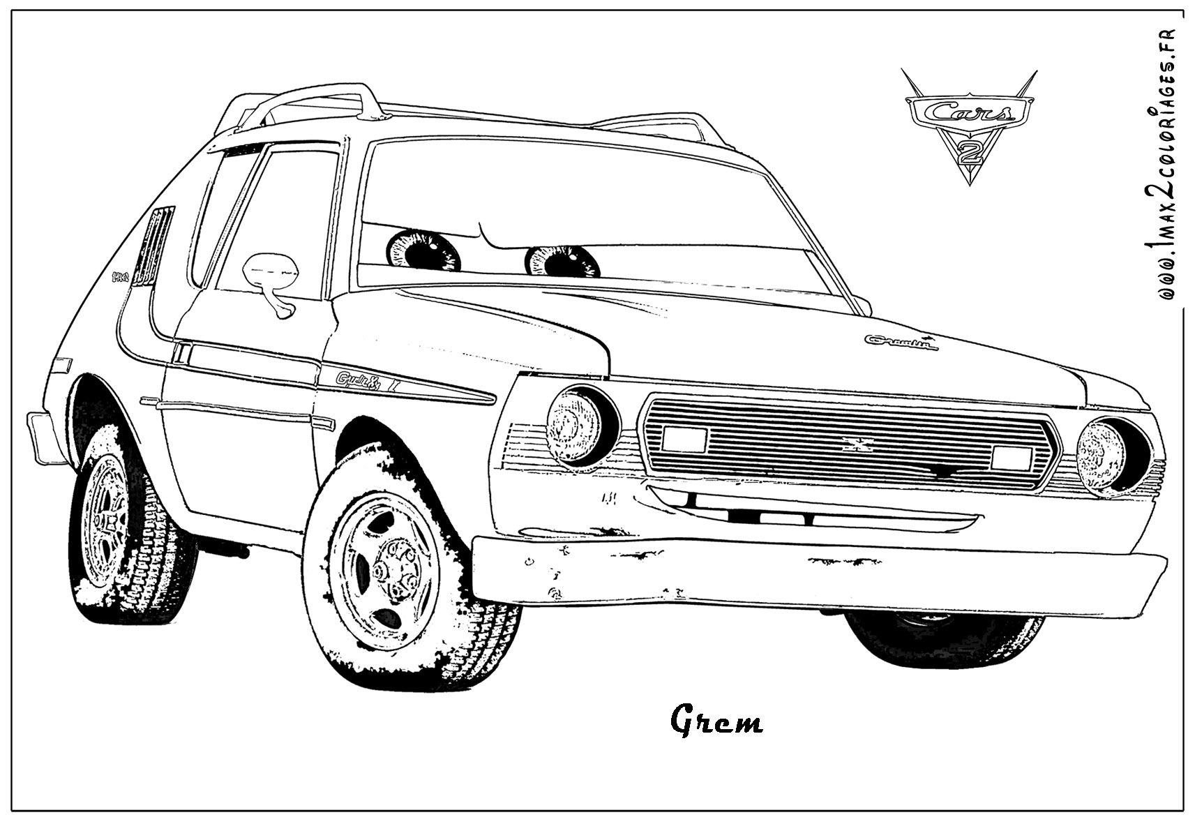 cars 2 pictures to print lightning mcqueen from cars 3 2 disney coloring pages pictures print to cars 2