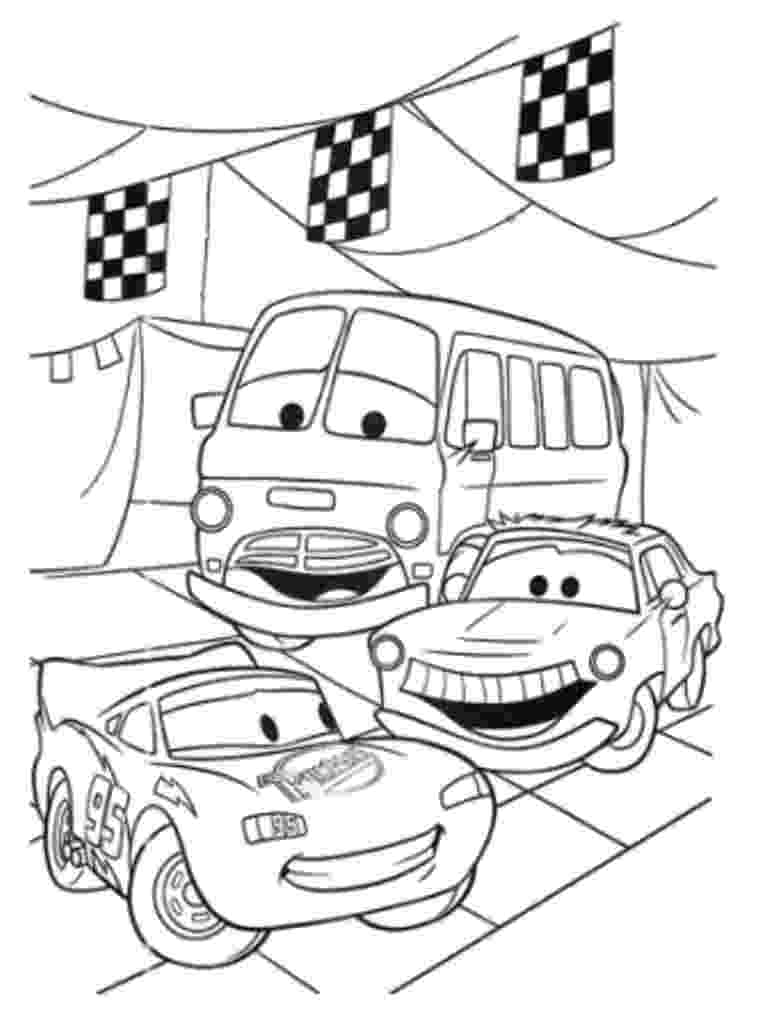 cars coloring pages disney 6 free printable disney cars tow mater coloring pages coloring pages cars disney