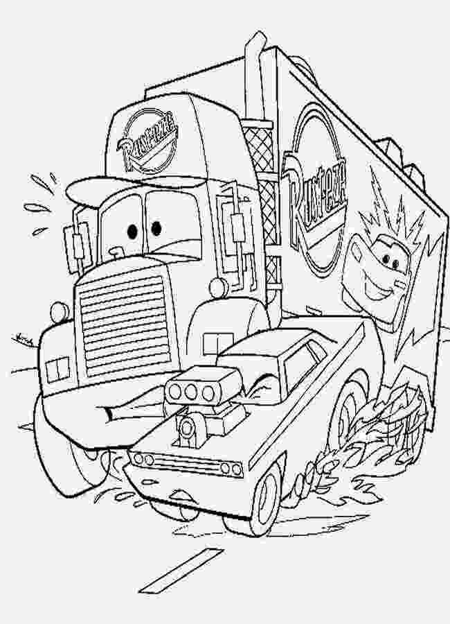 cars coloring pages disney disney cars coloring pages getcoloringpagescom coloring cars pages disney