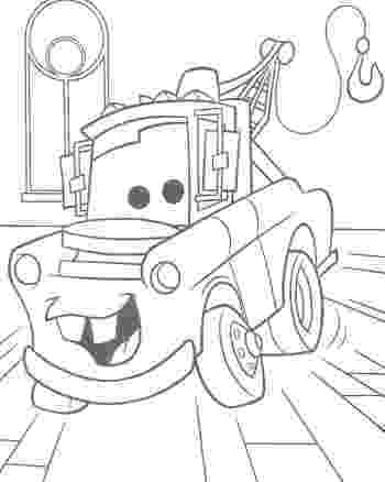 cars coloring pages disney free disney cars 2 coloring pages books coloring cars disney pages