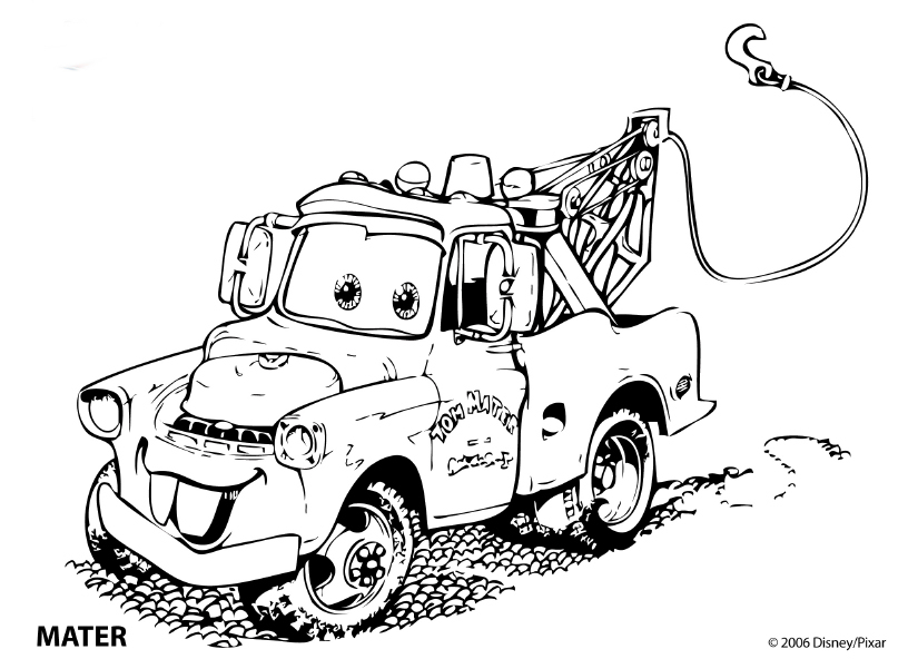 cars colouring page car coloring pages best coloring pages for kids page cars colouring
