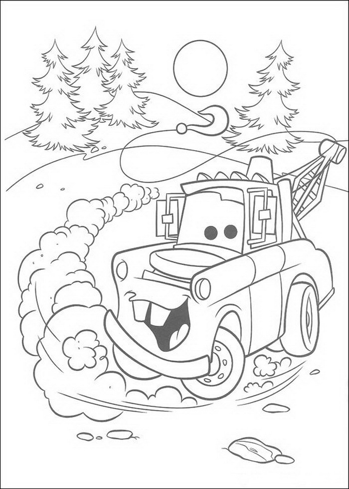 cars colouring page cars coloring pages cars page colouring