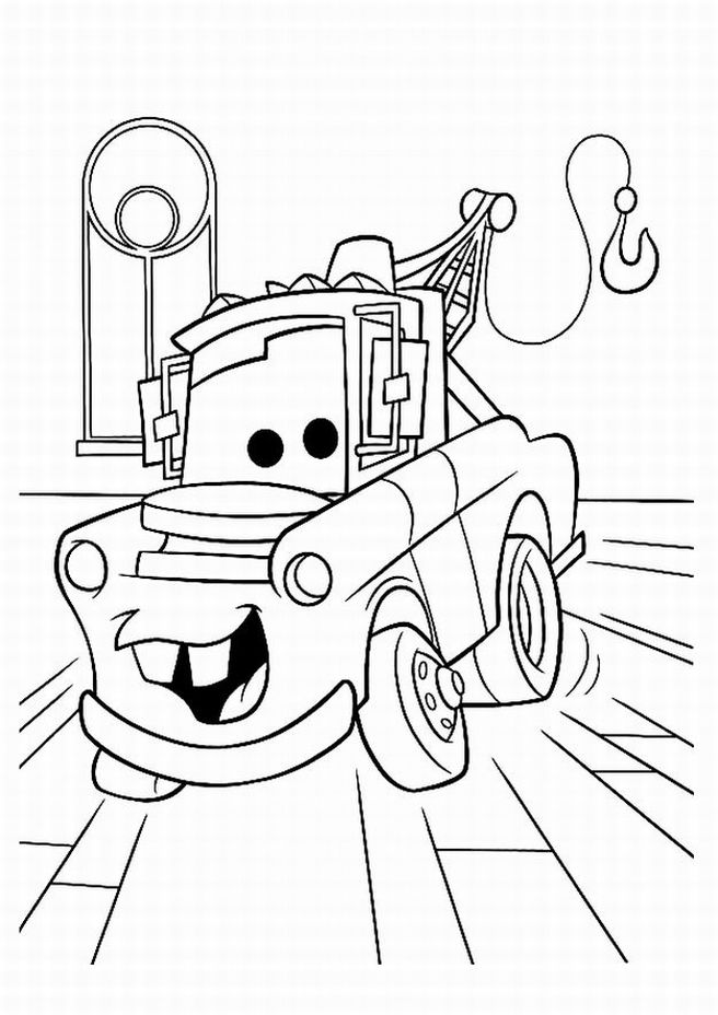 cars colouring page disney cars coloring pages getcoloringpagescom page colouring cars