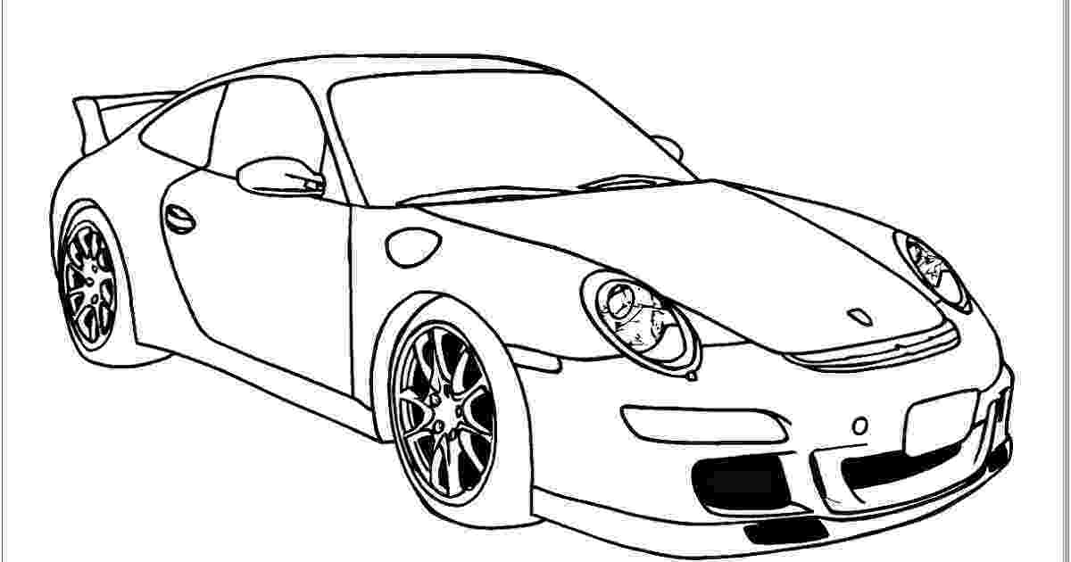 cars for coloring cars for kids cars kids coloring pages coloring cars for