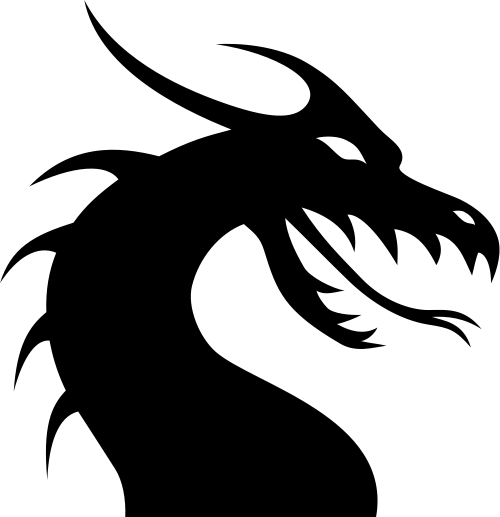 cartoon dragon american admiralty books cartoon dragon