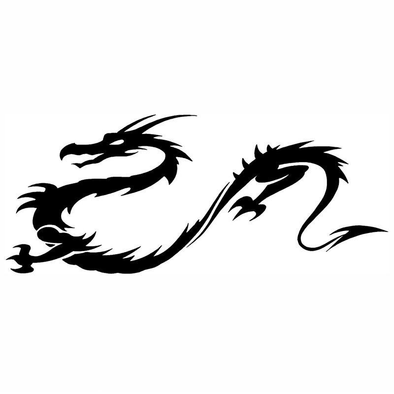 cartoon dragon how to draw dragons dragon cartoon