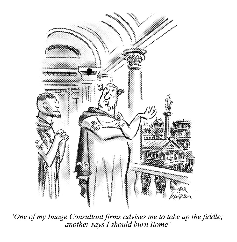 cartoon roman emperor augustus clip art royalty free gograph roman emperor cartoon