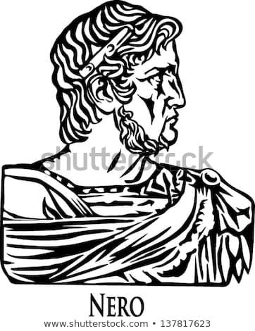 cartoon roman emperor free emperor cliparts download free clip art free clip emperor cartoon roman