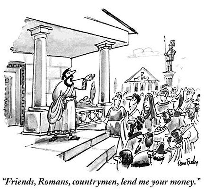 cartoon roman emperor roman emperors cartoons and comics funny pictures from roman cartoon emperor