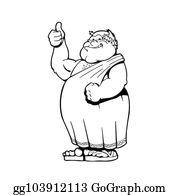cartoon roman emperor world39s best augustus caesar stock illustrations getty cartoon roman emperor