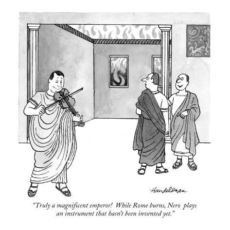 cartoon roman emperor world39s best augustus caesar stock illustrations getty cartoon roman emperor 1 2