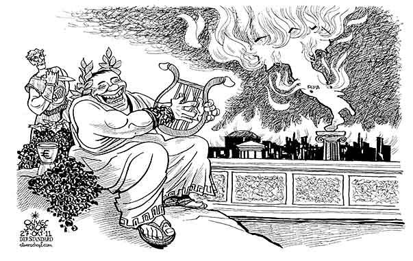 cartoon roman emperor world39s best augustus caesar stock illustrations getty roman cartoon emperor