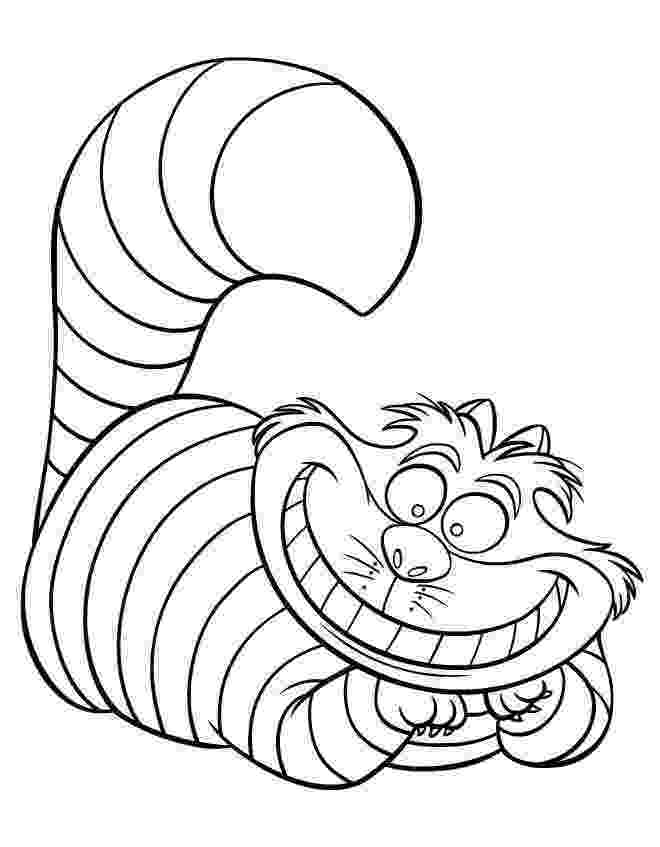 cartoons coloring pictures cartoon coloring pages 11 coloring kids coloring pictures cartoons