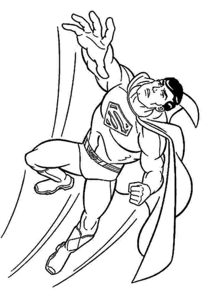 cartoons coloring pictures disney princess coloring pages to celebrate valentine39s day coloring cartoons pictures