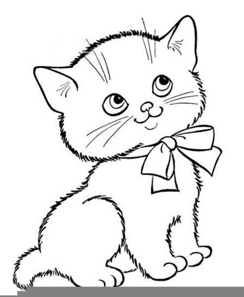 cats pictures to color radart cats rule coloring sheets cats pictures to color