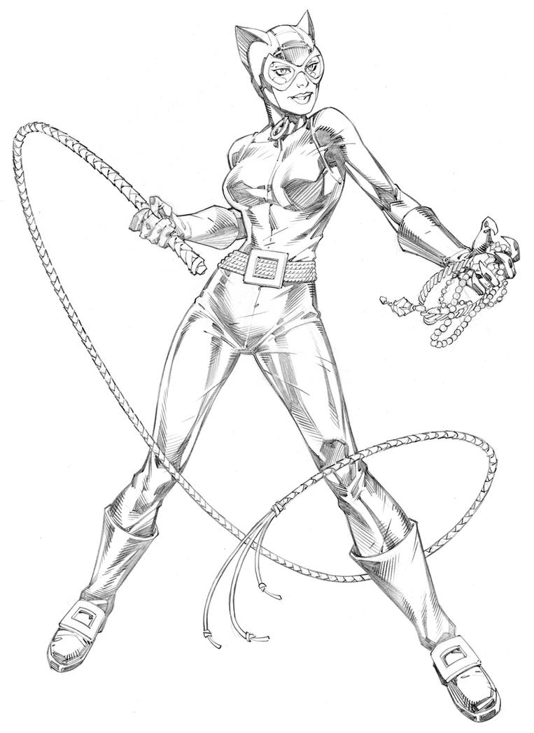 catwoman coloring page catwoman and batman sign coloring pages best place to color page catwoman coloring
