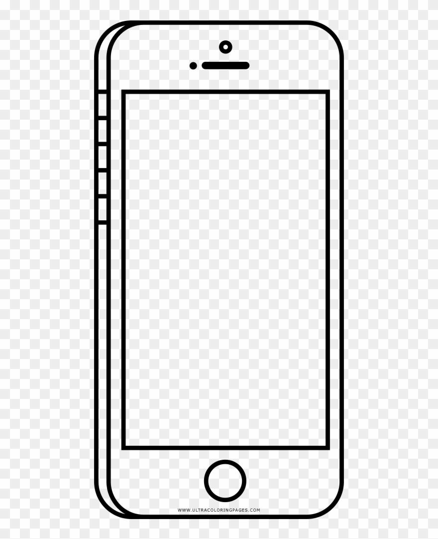 cell phone coloring pages cell phone coloring page coloring home phone coloring cell pages