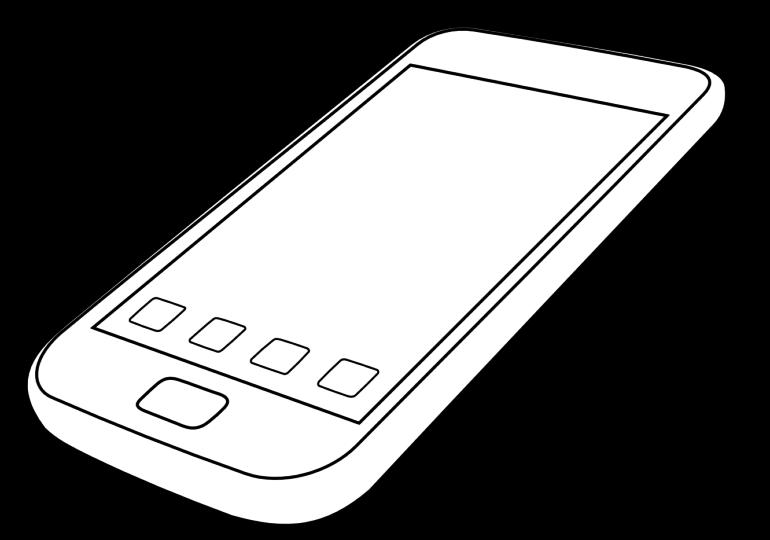 cell phone coloring pages cell phone coloring pages coloring home coloring cell pages phone
