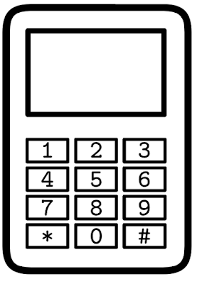 cell phone coloring pages printable cell phones coloring pages themes free phone coloring pages cell