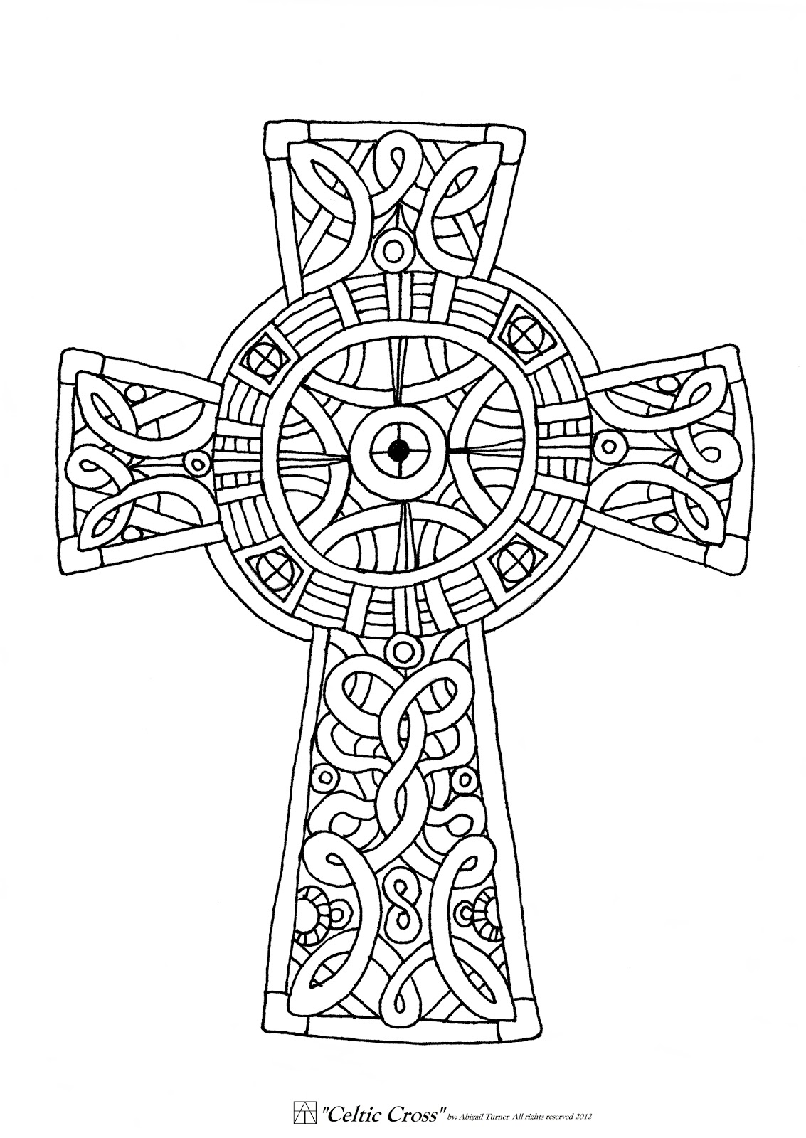 celtic coloring page 96 best celtic coloring pages for adults images in 2019 page coloring celtic