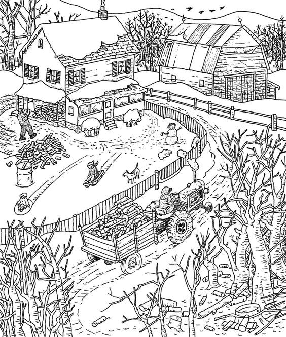 challenging coloring pages challenging printable coloring pages coloring home coloring pages challenging