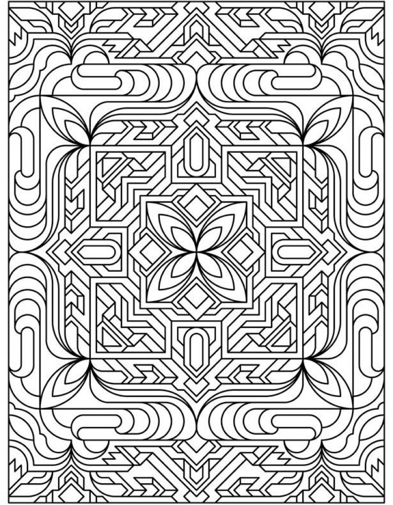 challenging coloring pages coloring pages adorable challenging coloring pages for pages coloring challenging