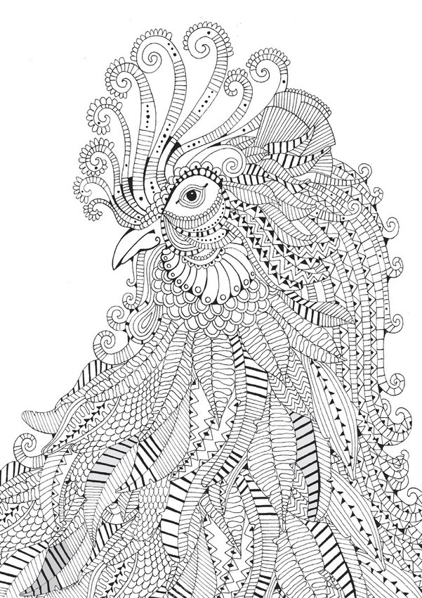 challenging coloring pages coloring pages of flowers for teenagers difficult coloring pages challenging