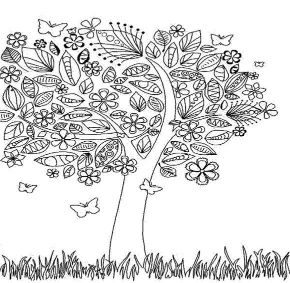 challenging coloring pages difficult coloring page 29666 bestofcoloringcom pages coloring challenging