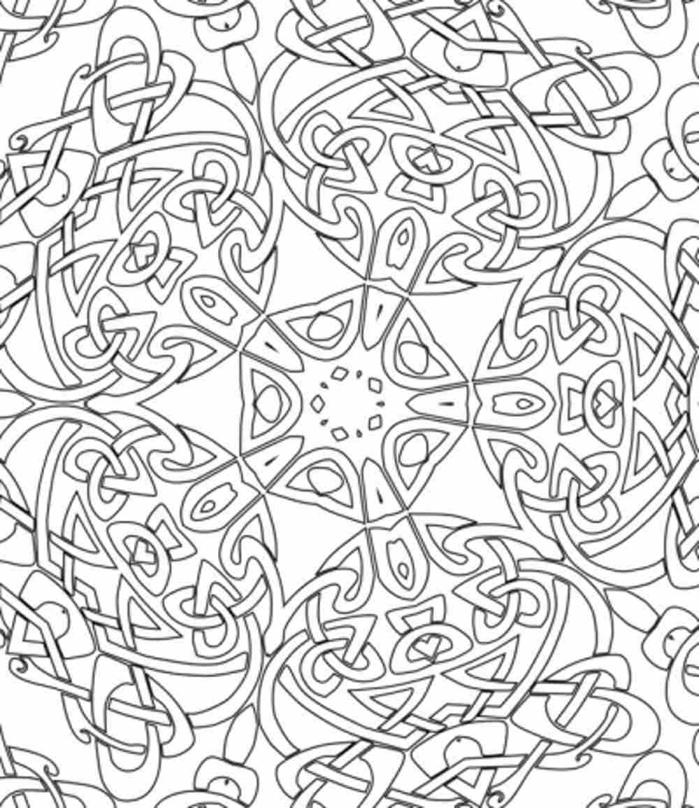 challenging coloring pages difficult coloring pages for adults to download and print coloring pages challenging 1 2